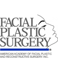 American Academy for Facial Plastic Surgery